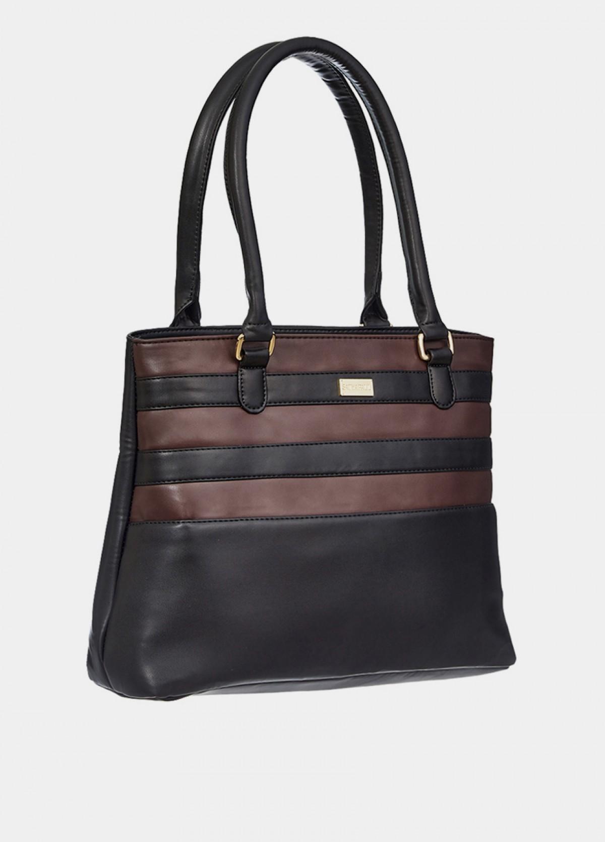 The Classic Handbag