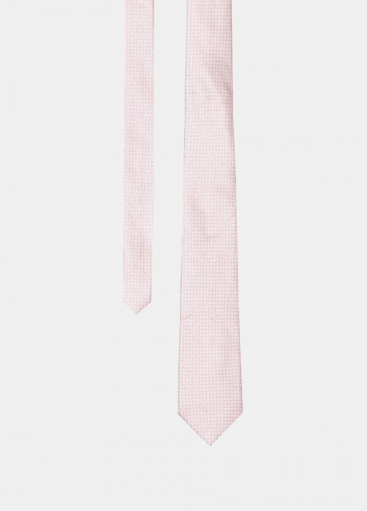 The Wine Stain Resistant Tie