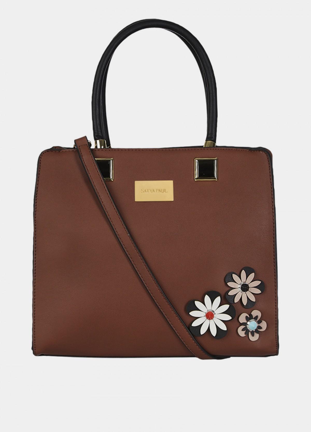 The Classic Shopper Bag
