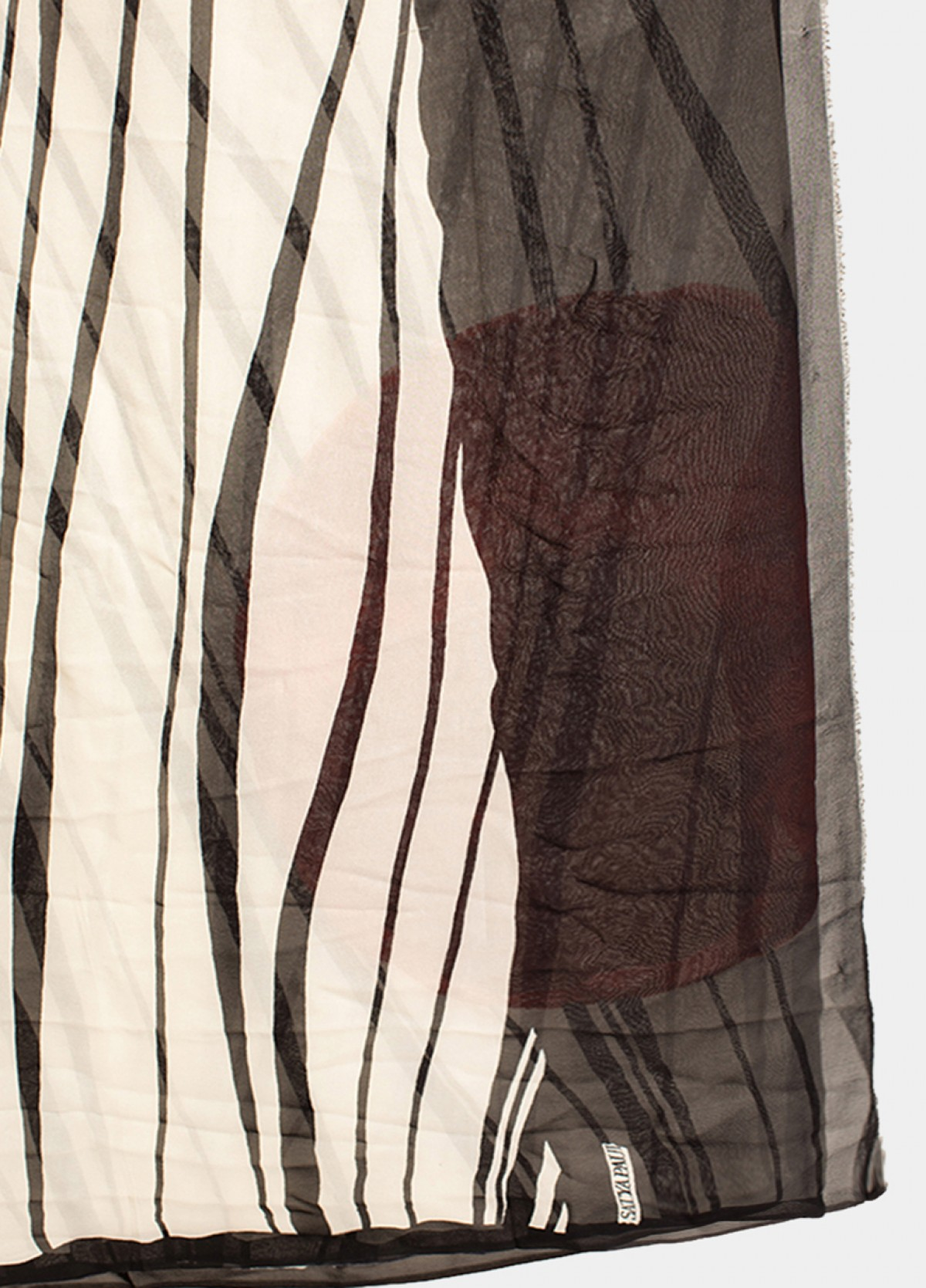 The Bindu Sari