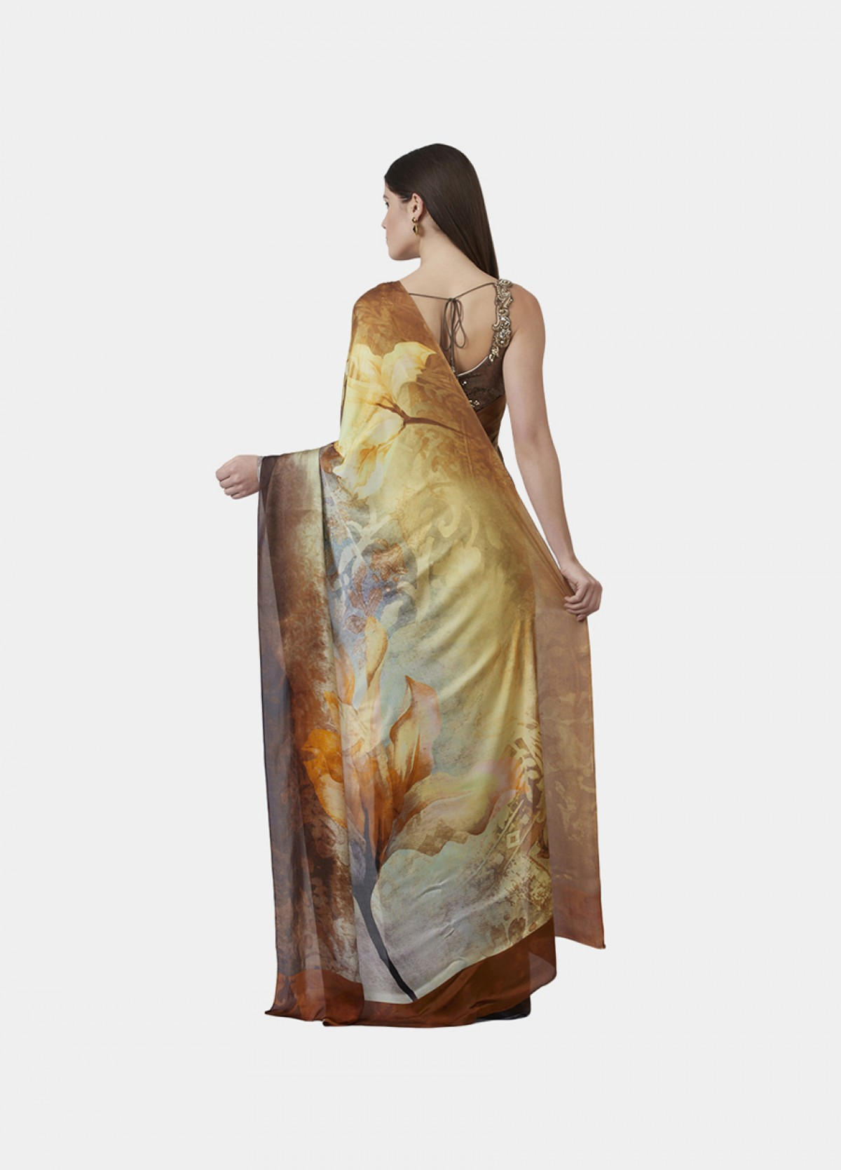 The Kumud Sari