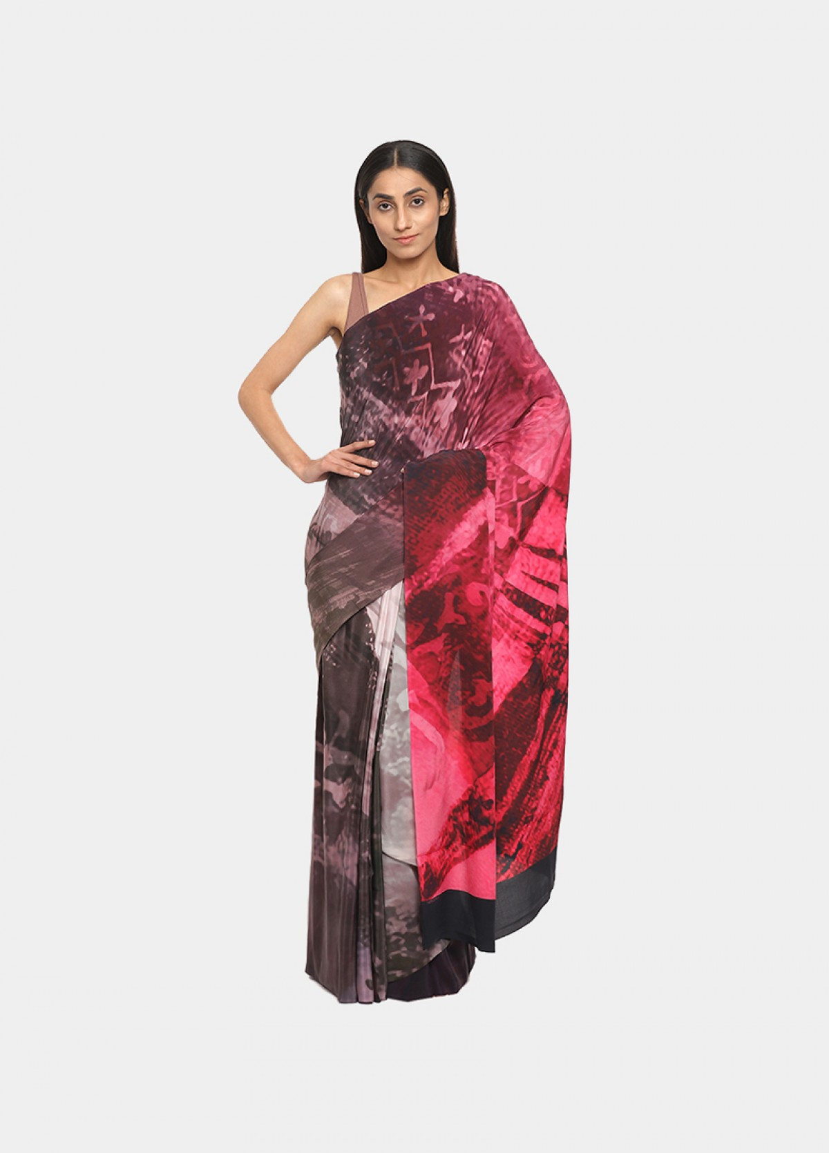 The Sindhu Sari