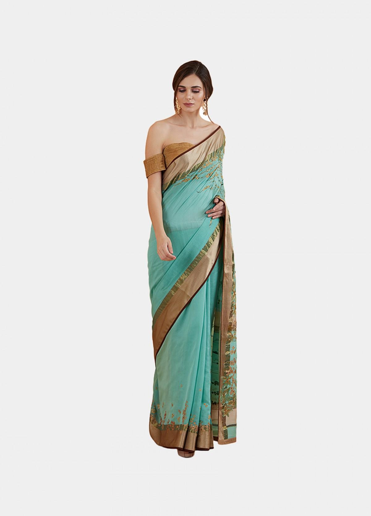The Taar Sari