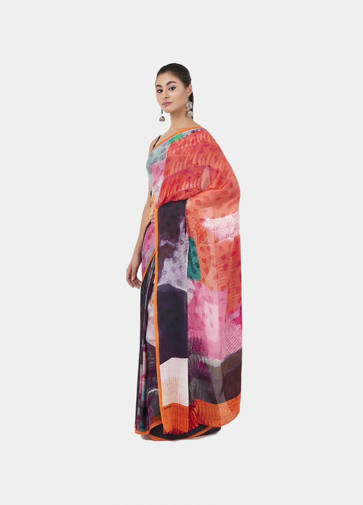 The Aangan Sari
