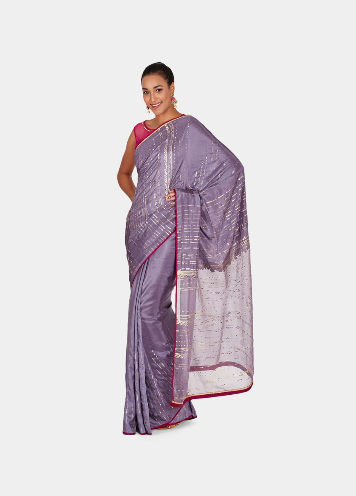 The Linear Array Sari
