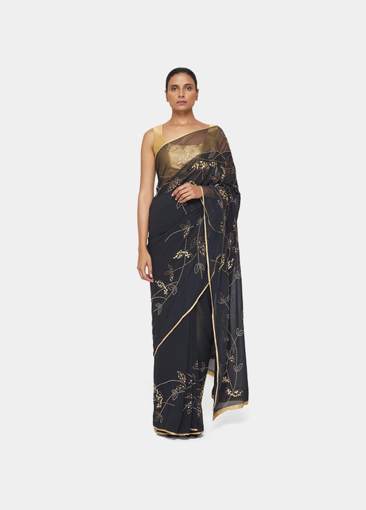 The Cluster Sari