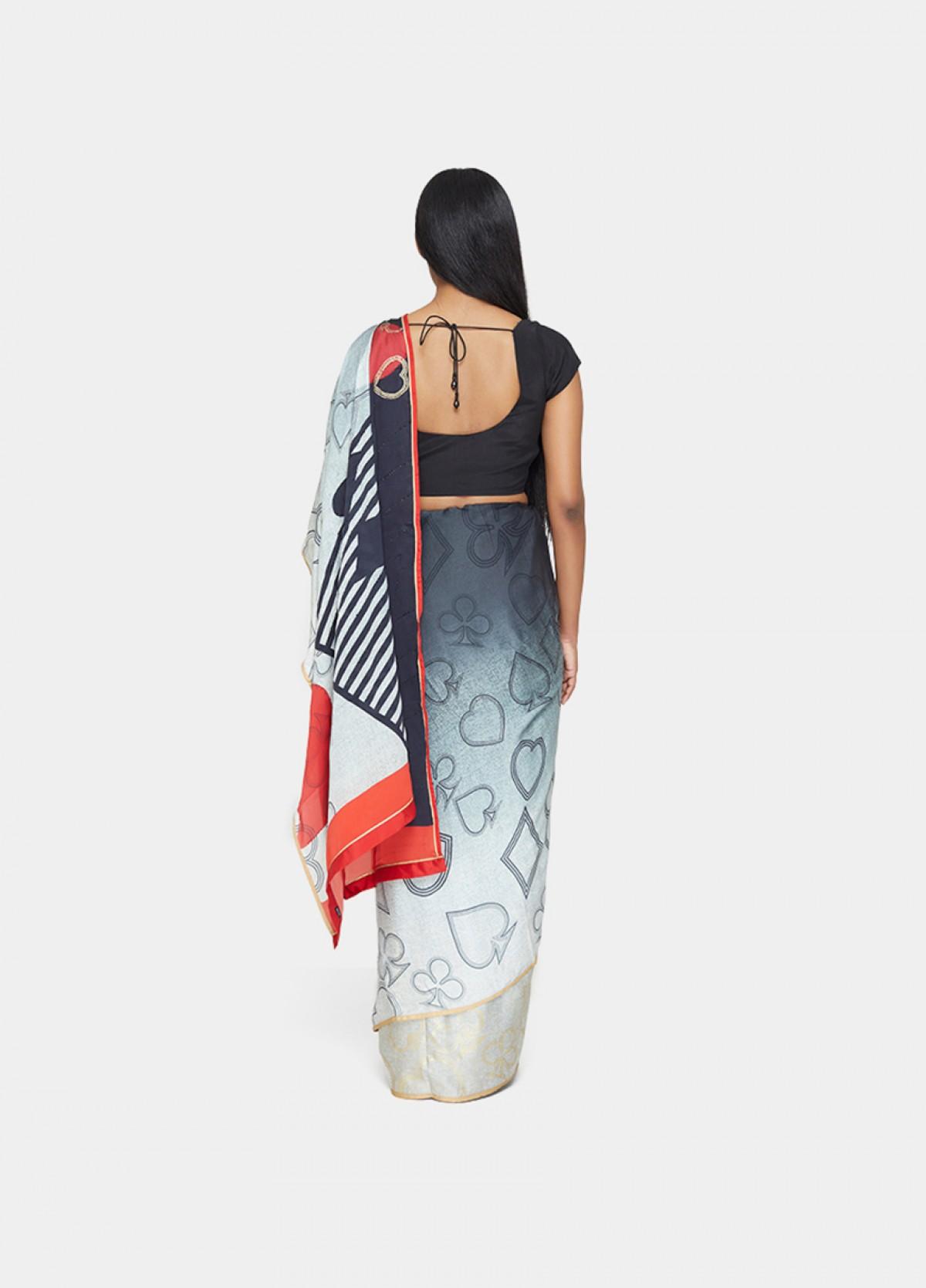 The Taash Sari