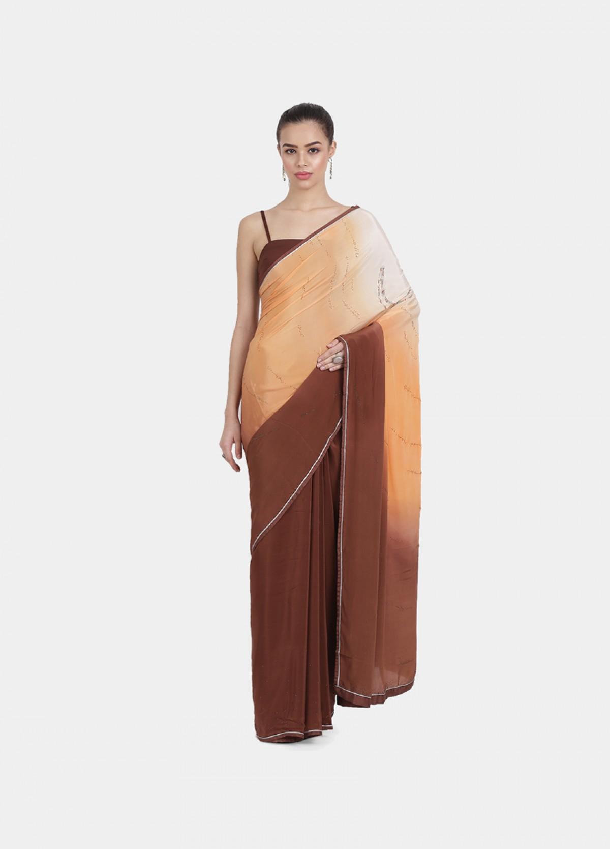 The Om Sari