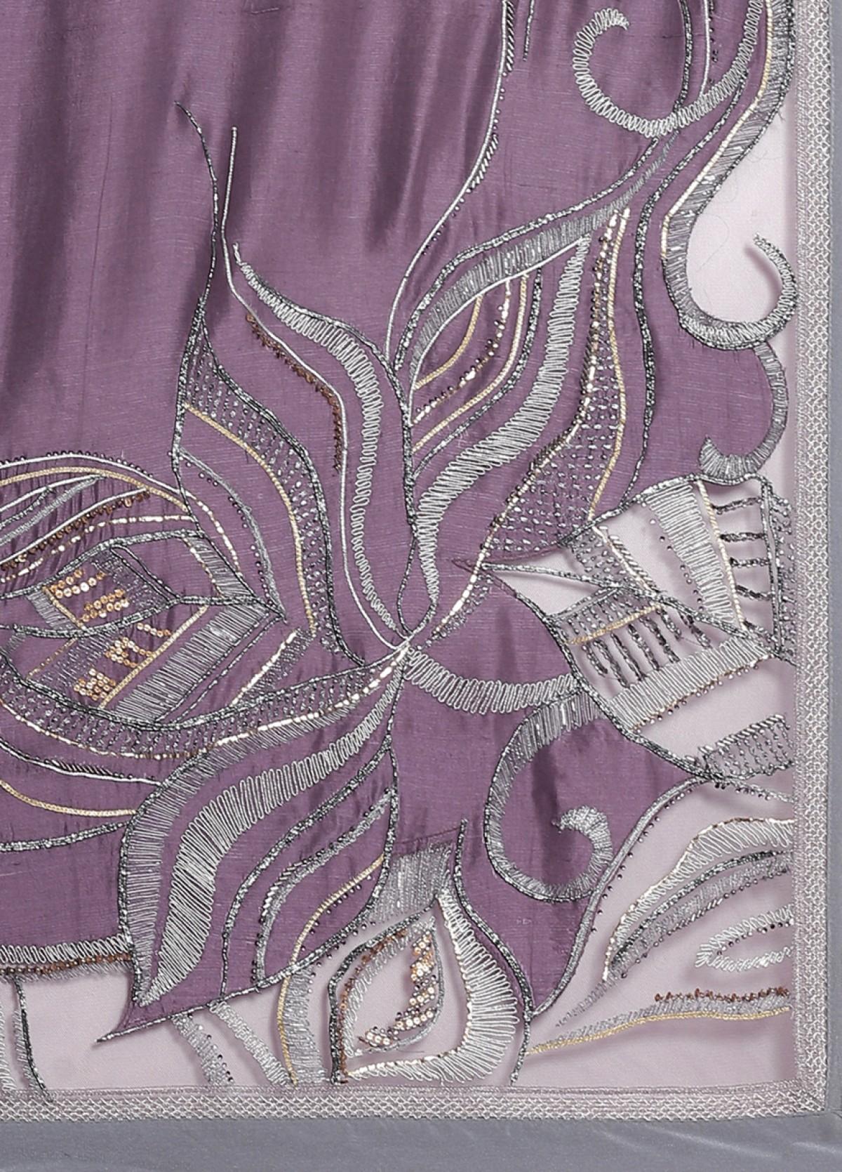 The Tarang Sari