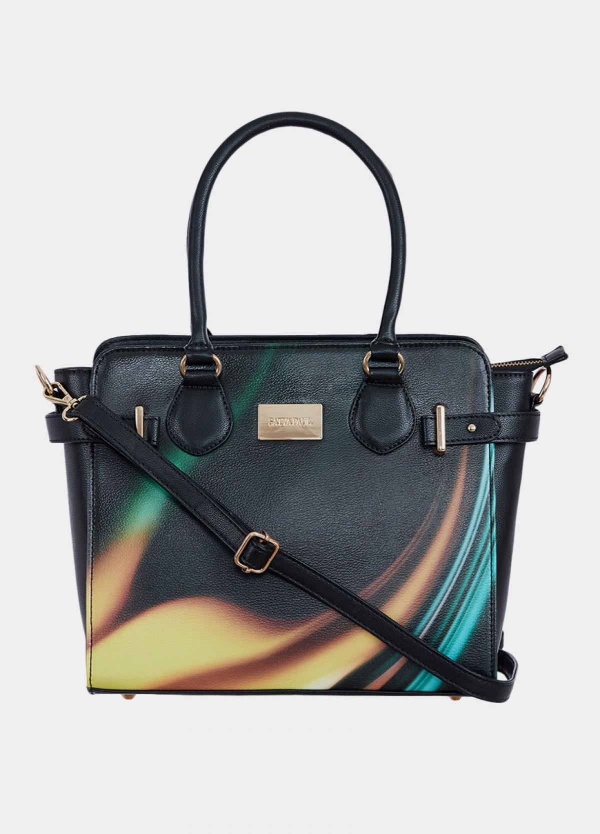 The Magical Lights Shoulder Bag