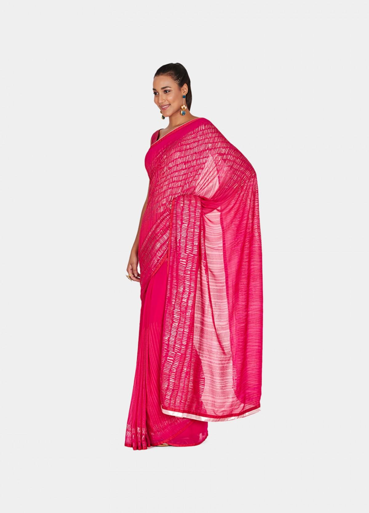 The Rachna Sari