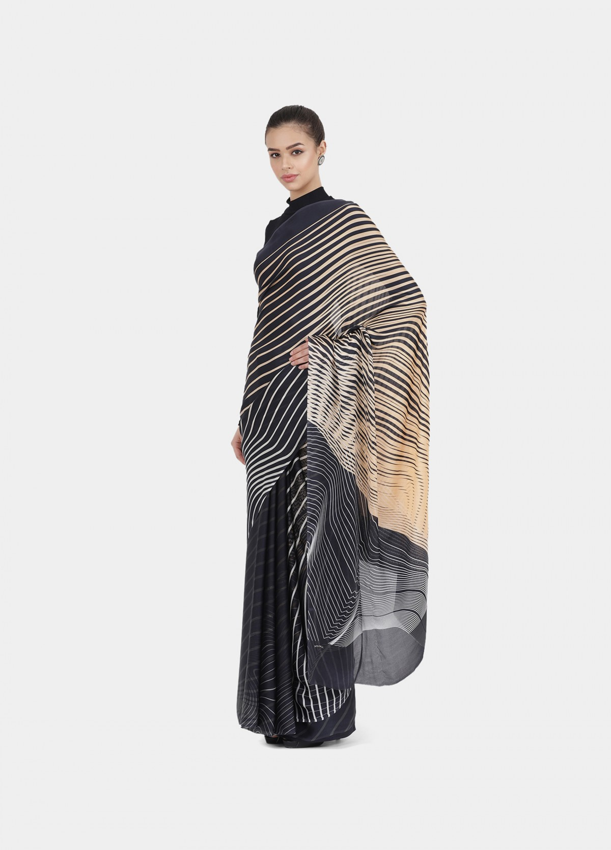 The Teddy Sari