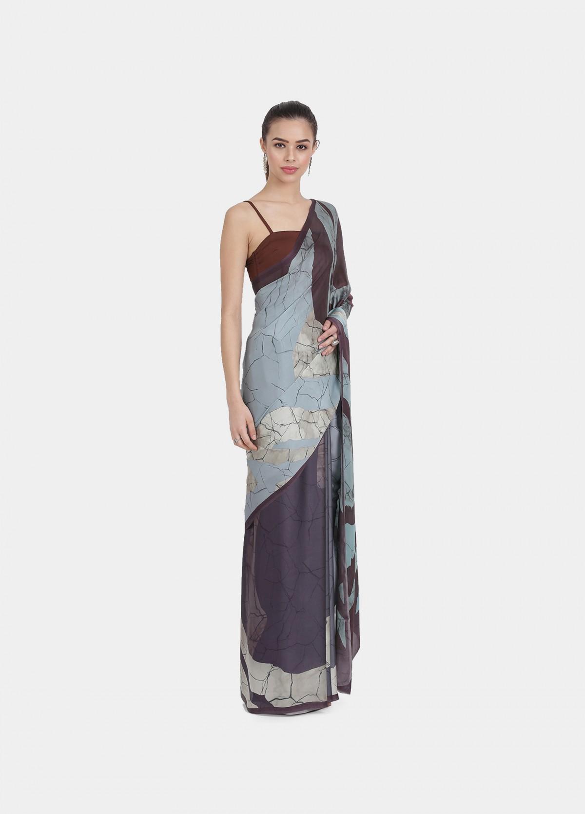 The Moody Marti Sari
