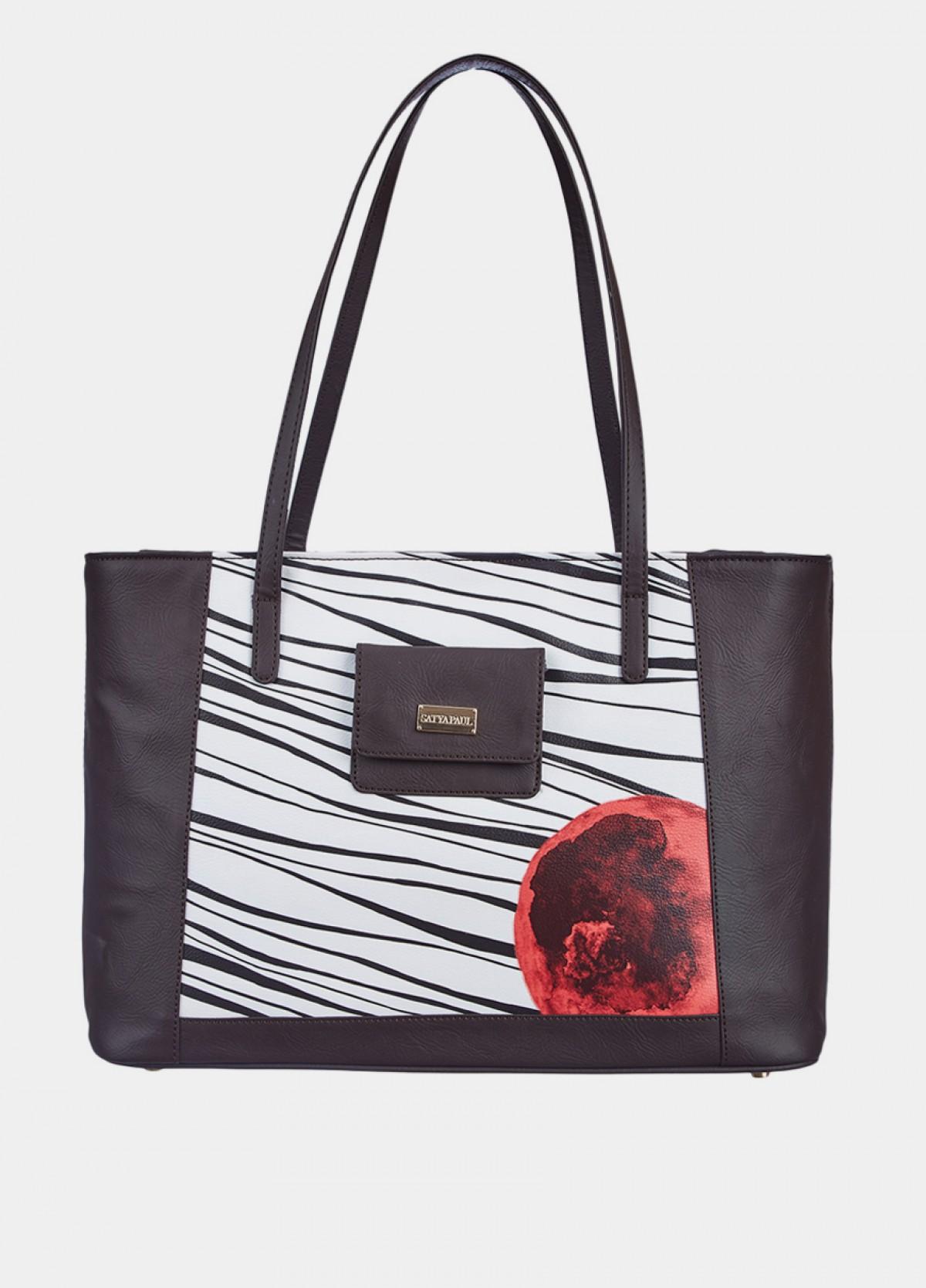 The Bindu Tote Bag