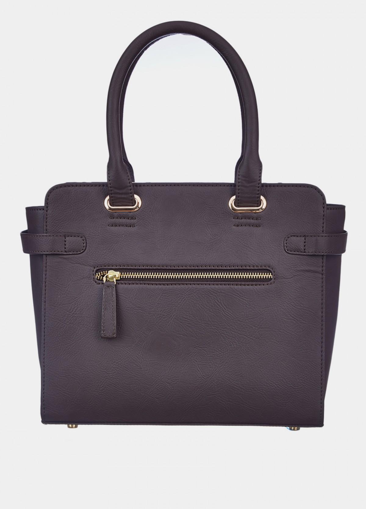 The Bindu Shoulder Bag