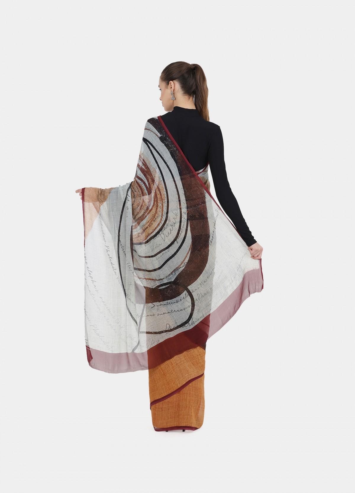 The Rumi Sari