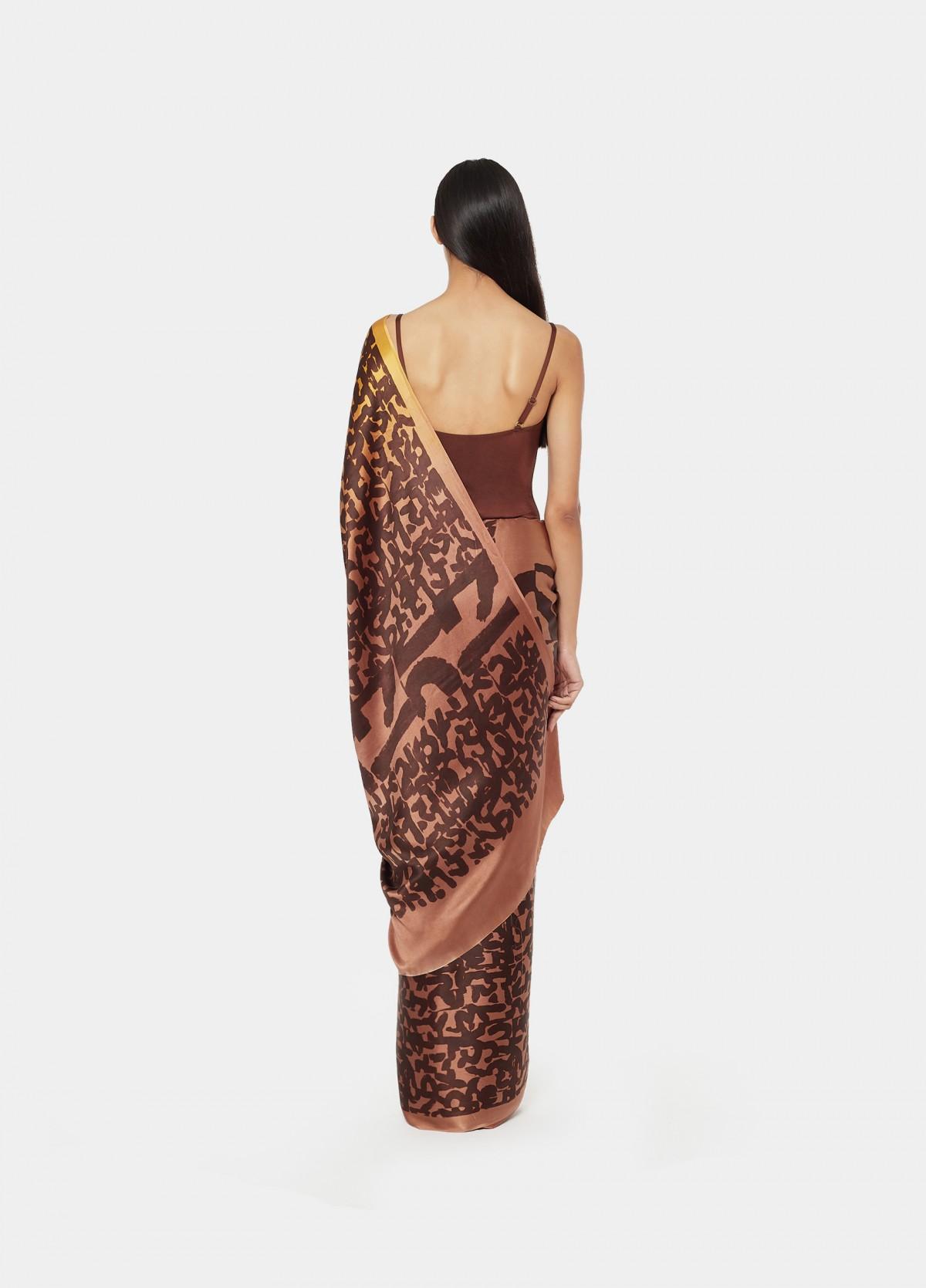 The Sanga Sari