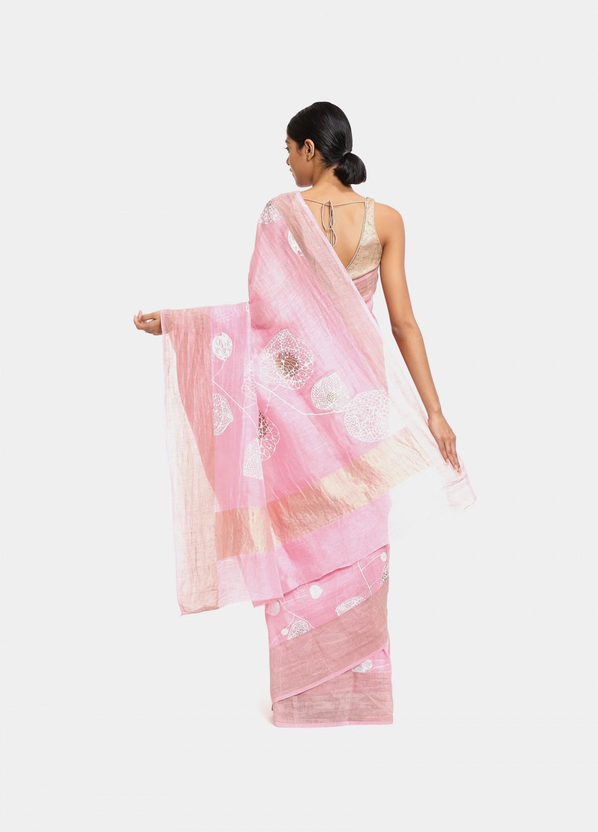 The Diya Sari
