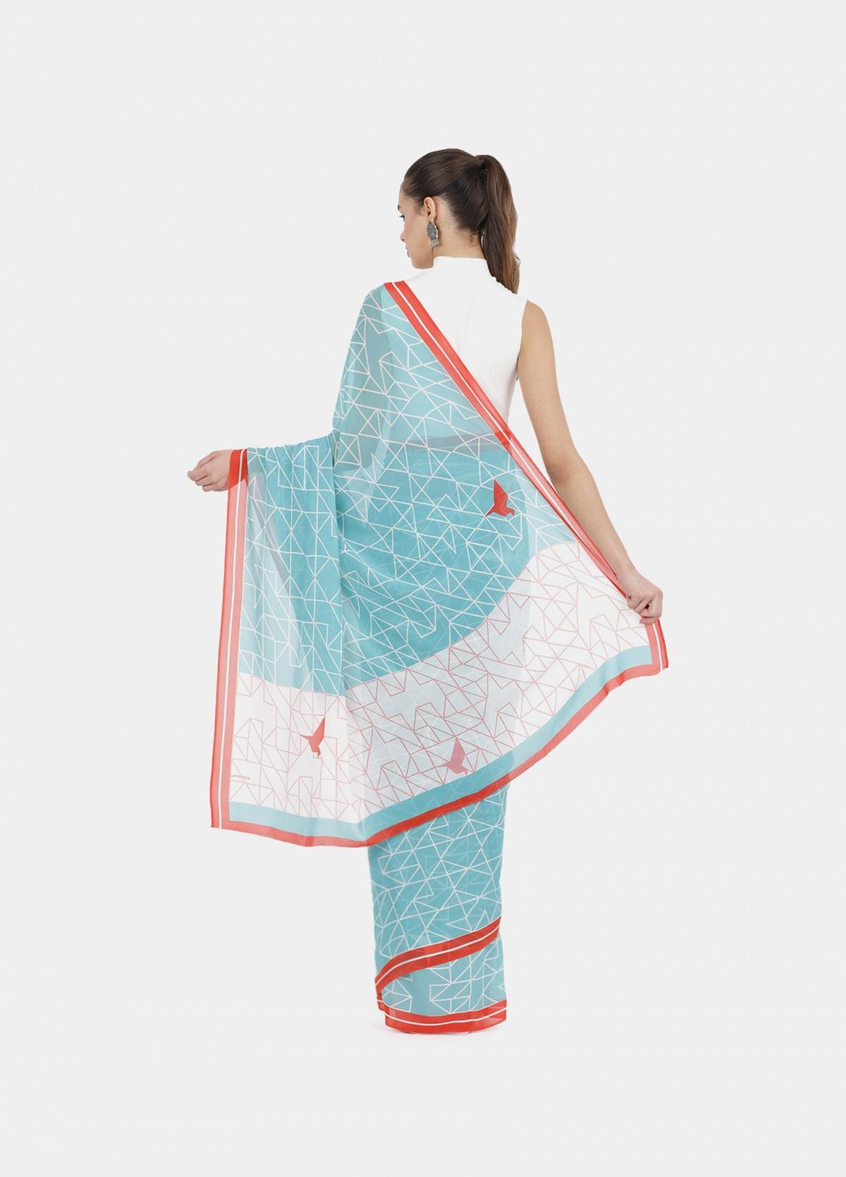 The Ori Sari