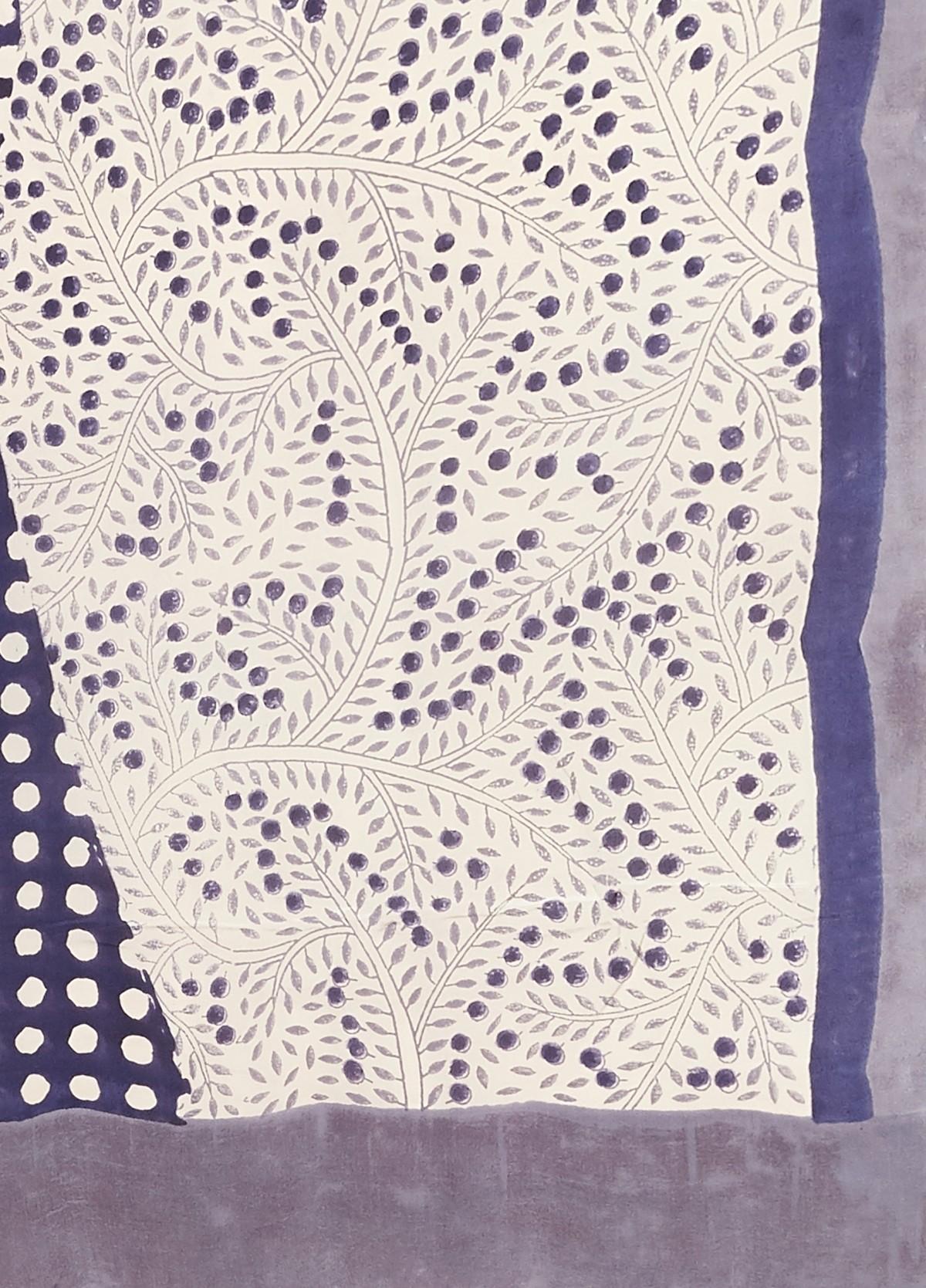 The Patashi Sari