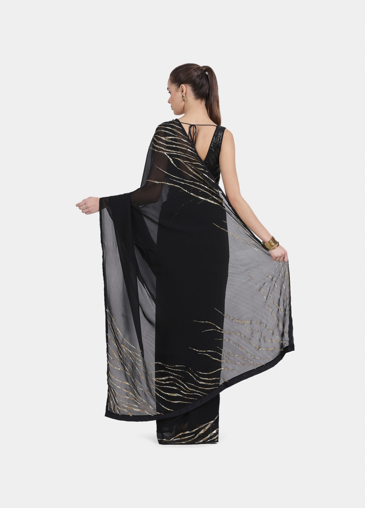 The Marti Sari