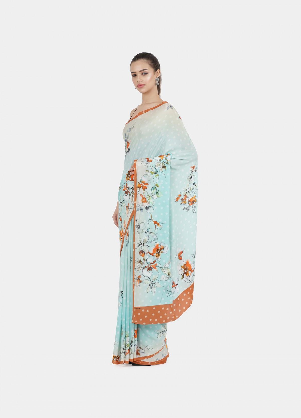 The Indu Sari
