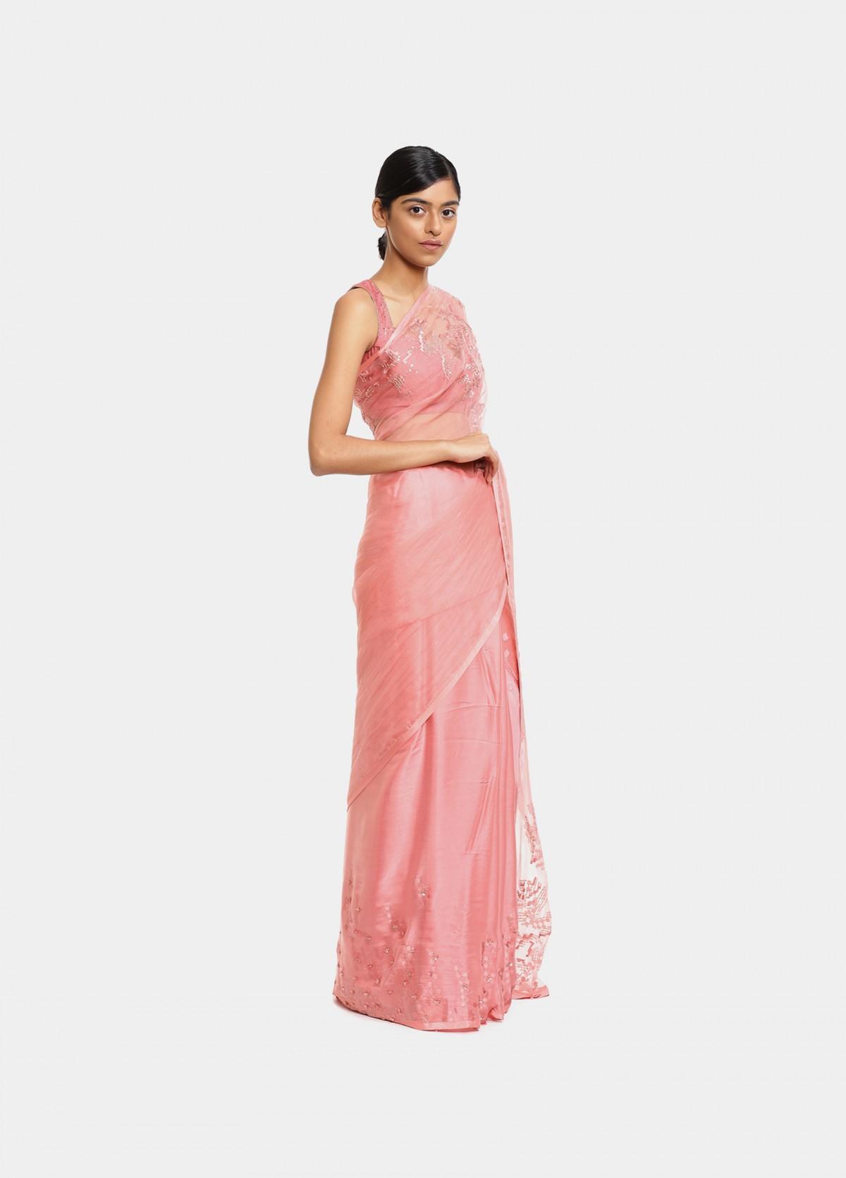 The Graphic Bud Sari