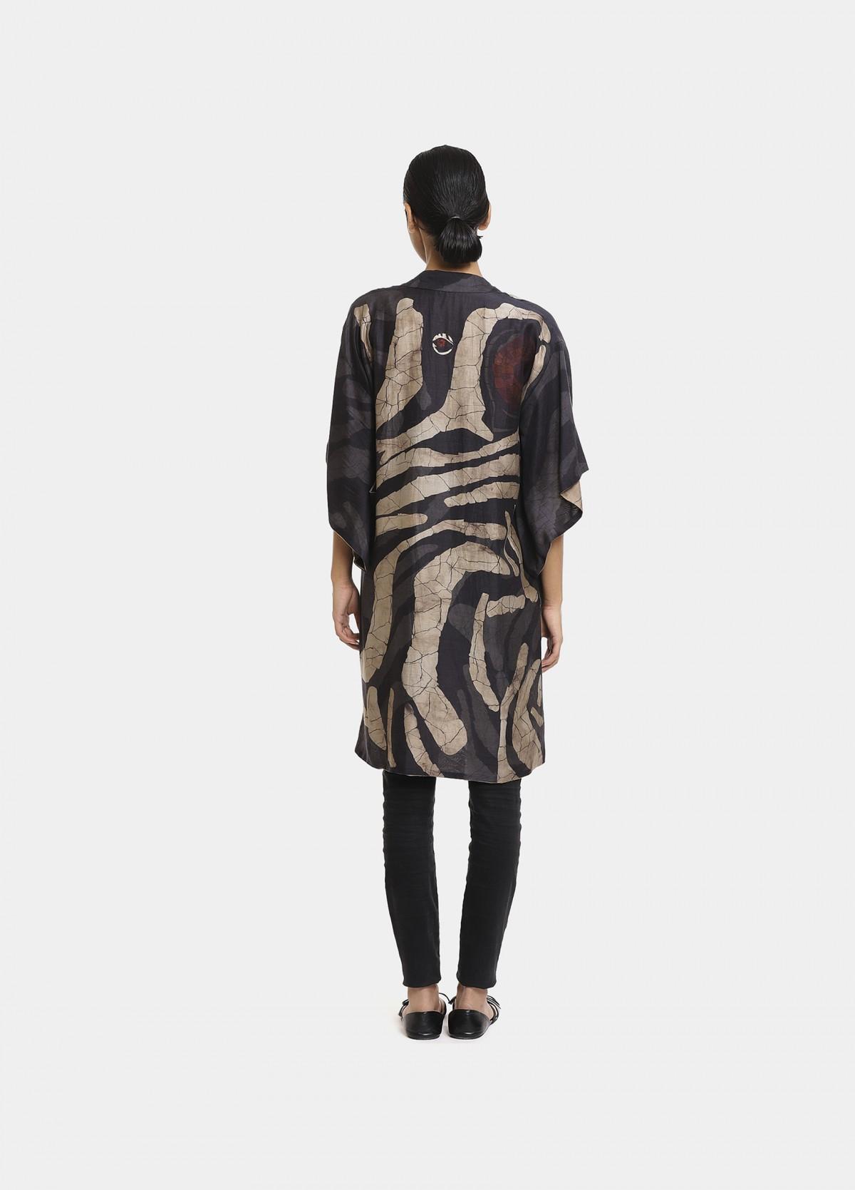 The Moody Marti Kimono