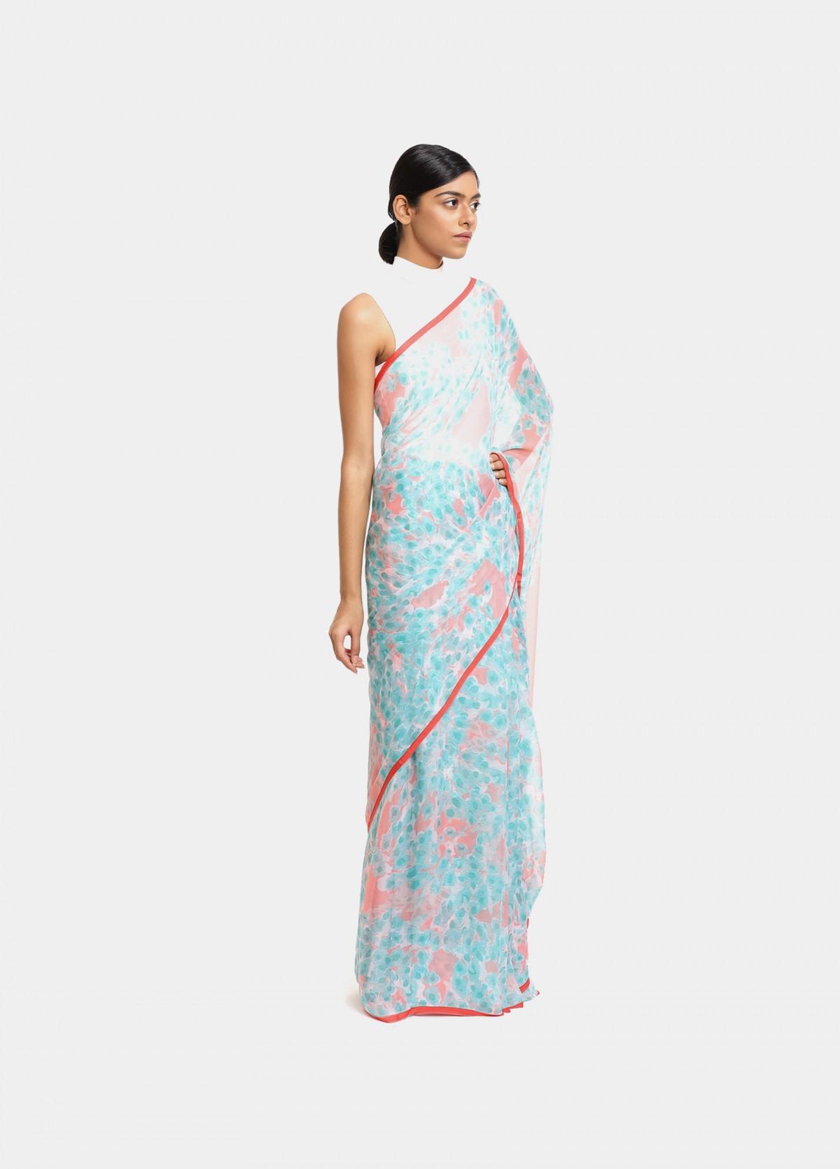 The Ume Sari