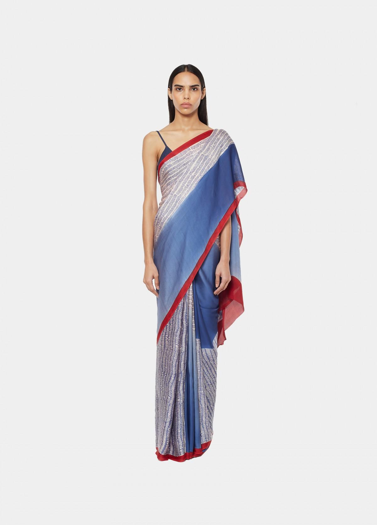 The Kangura Sari