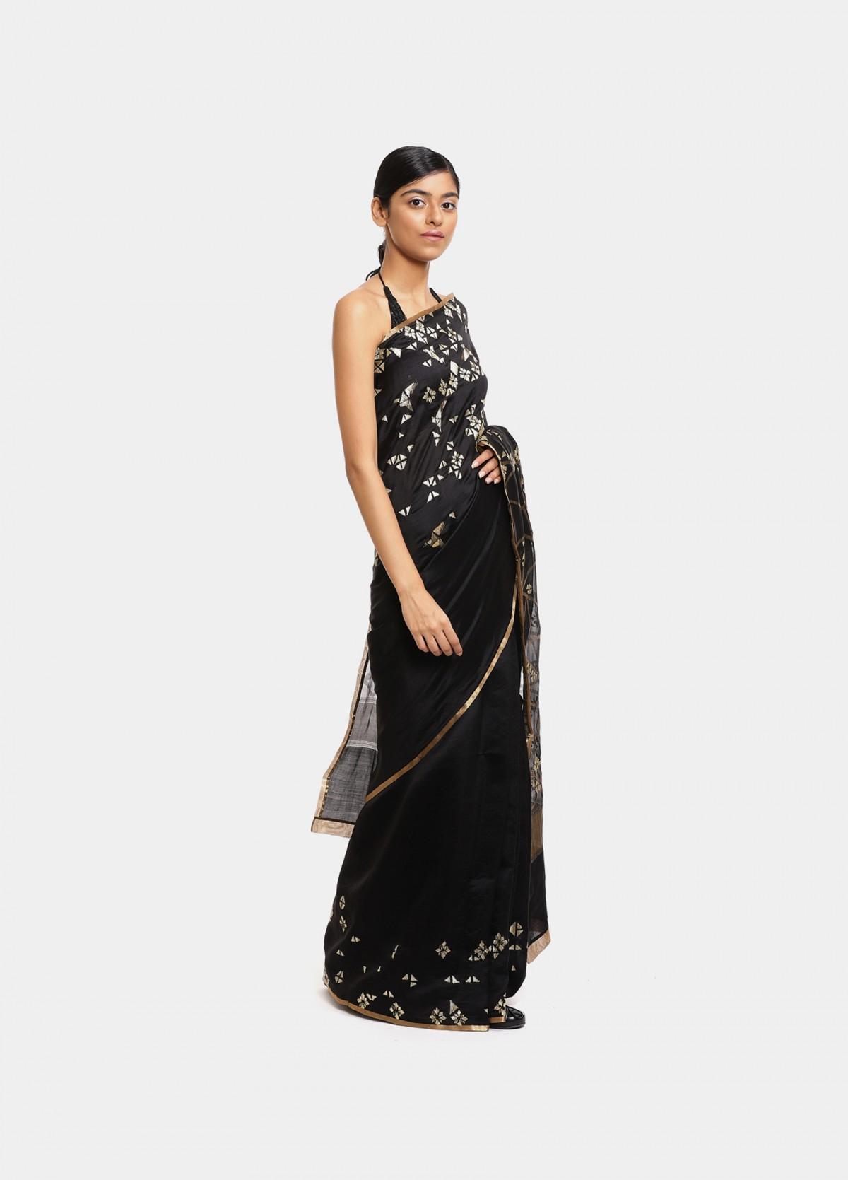 The Devika Sari