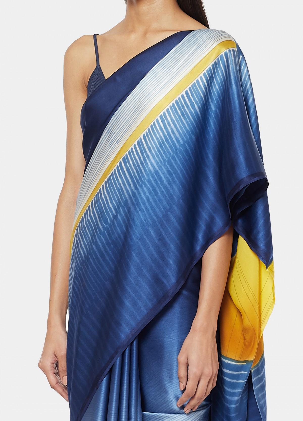 The Nilli Sari