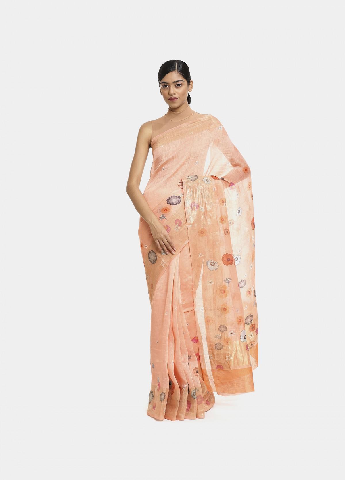 The Gul Sari
