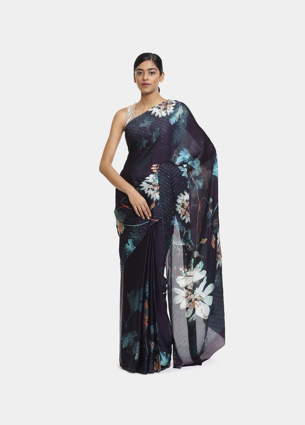 The Coriandrum Sari