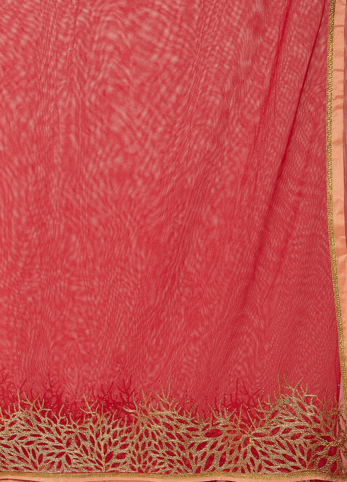 The Bahar Sari