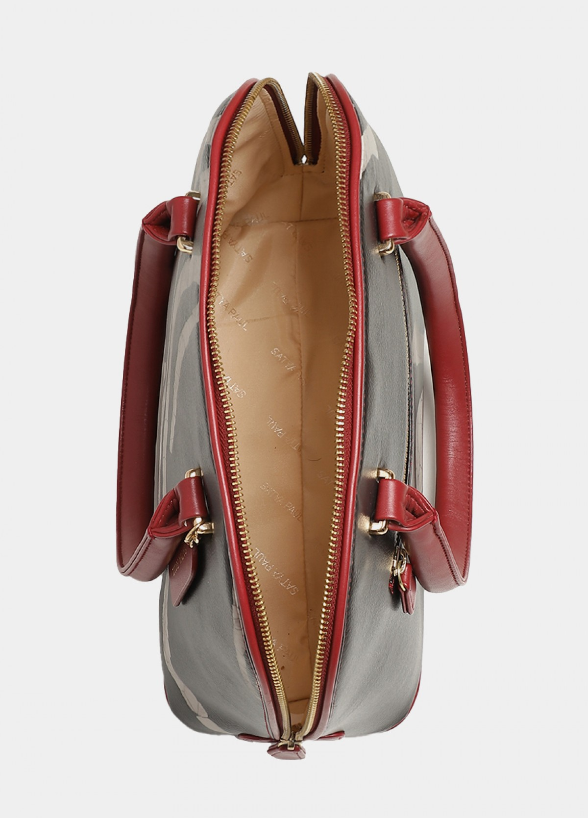 Moody Marti D Shape Bag