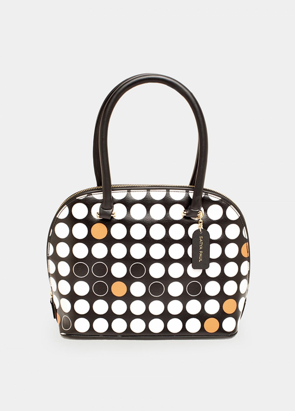 The Furano Handbag