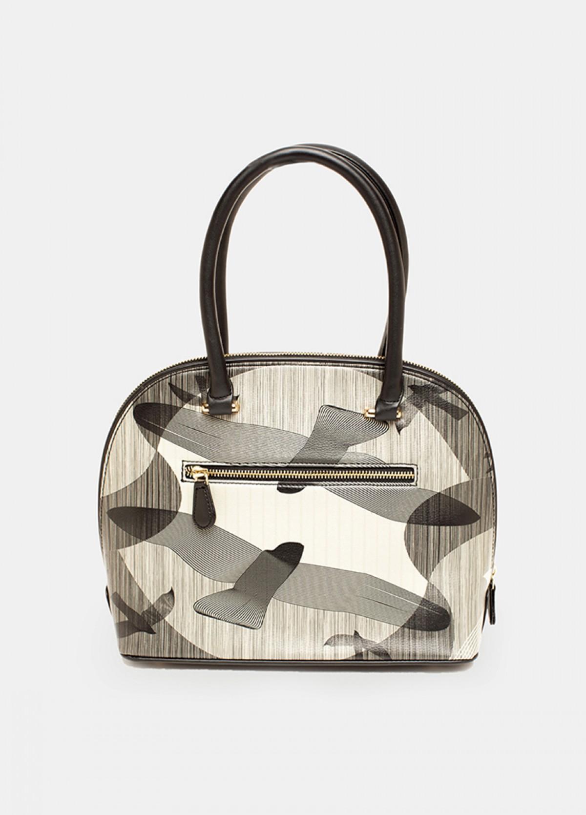 The Dusk Handbag