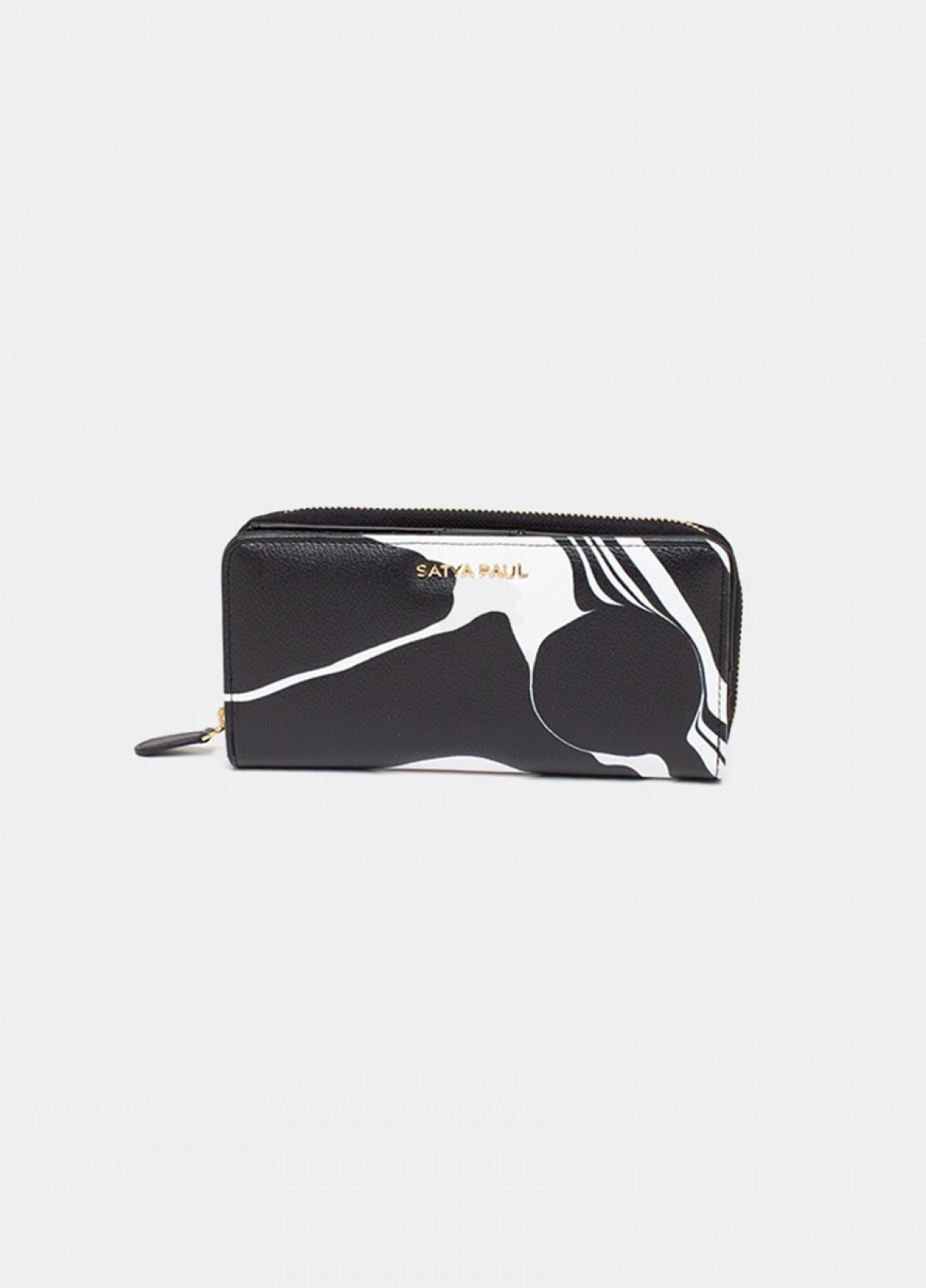 The Furano Wallet