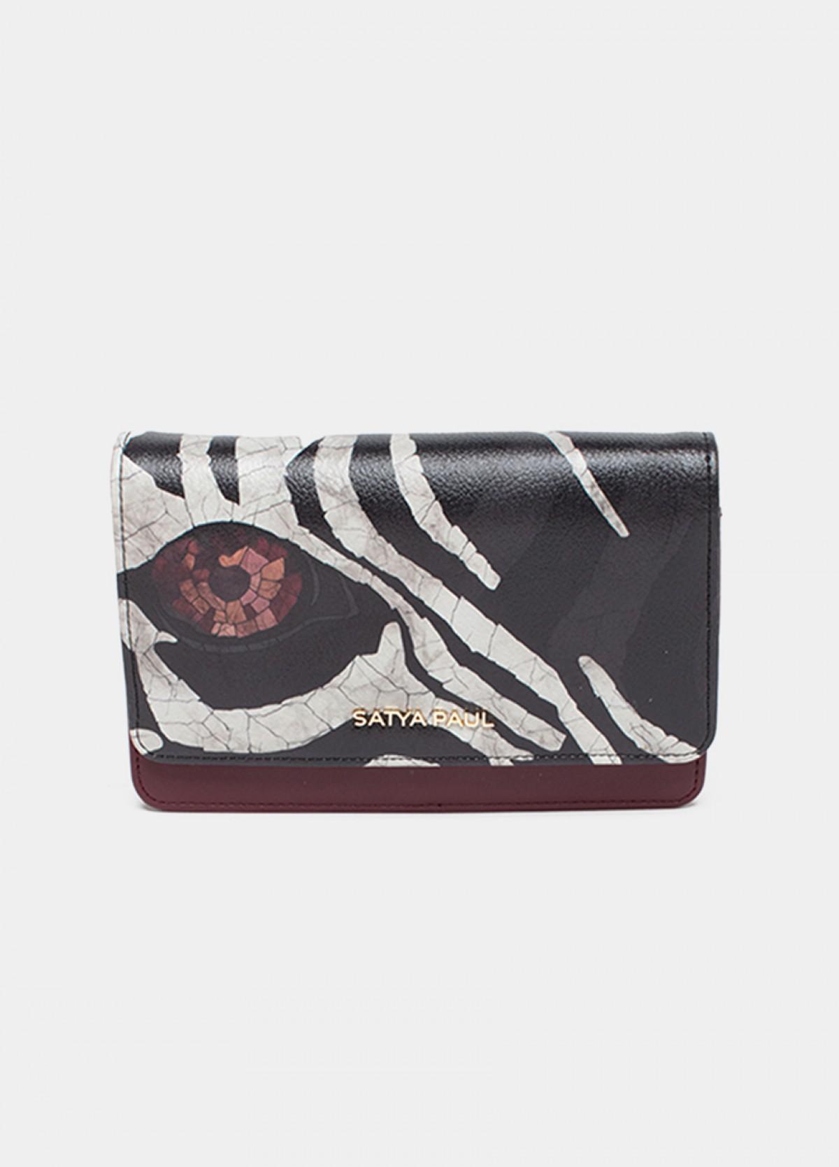 The Moody Marti Sling Bag