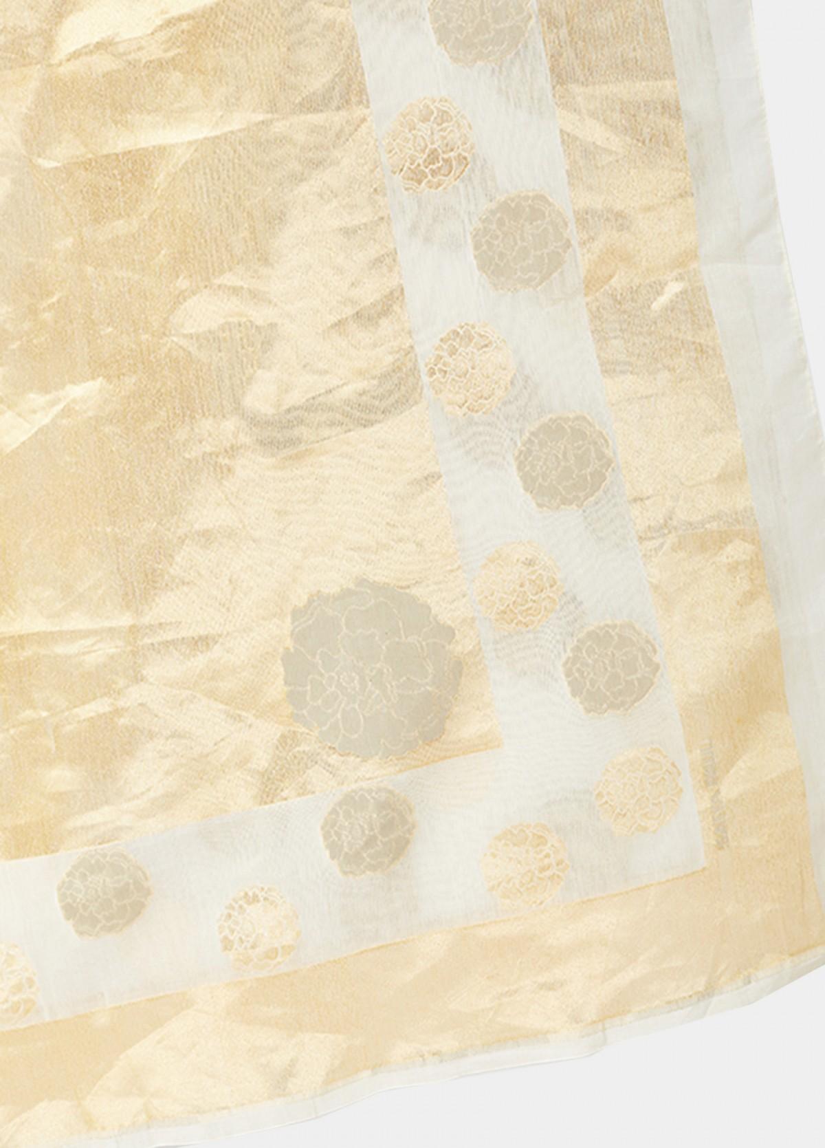 The Genda Sari
