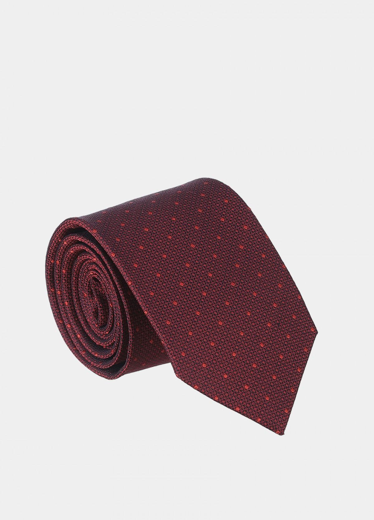 The Tie, Cufflink & Pocket Square Gift Set