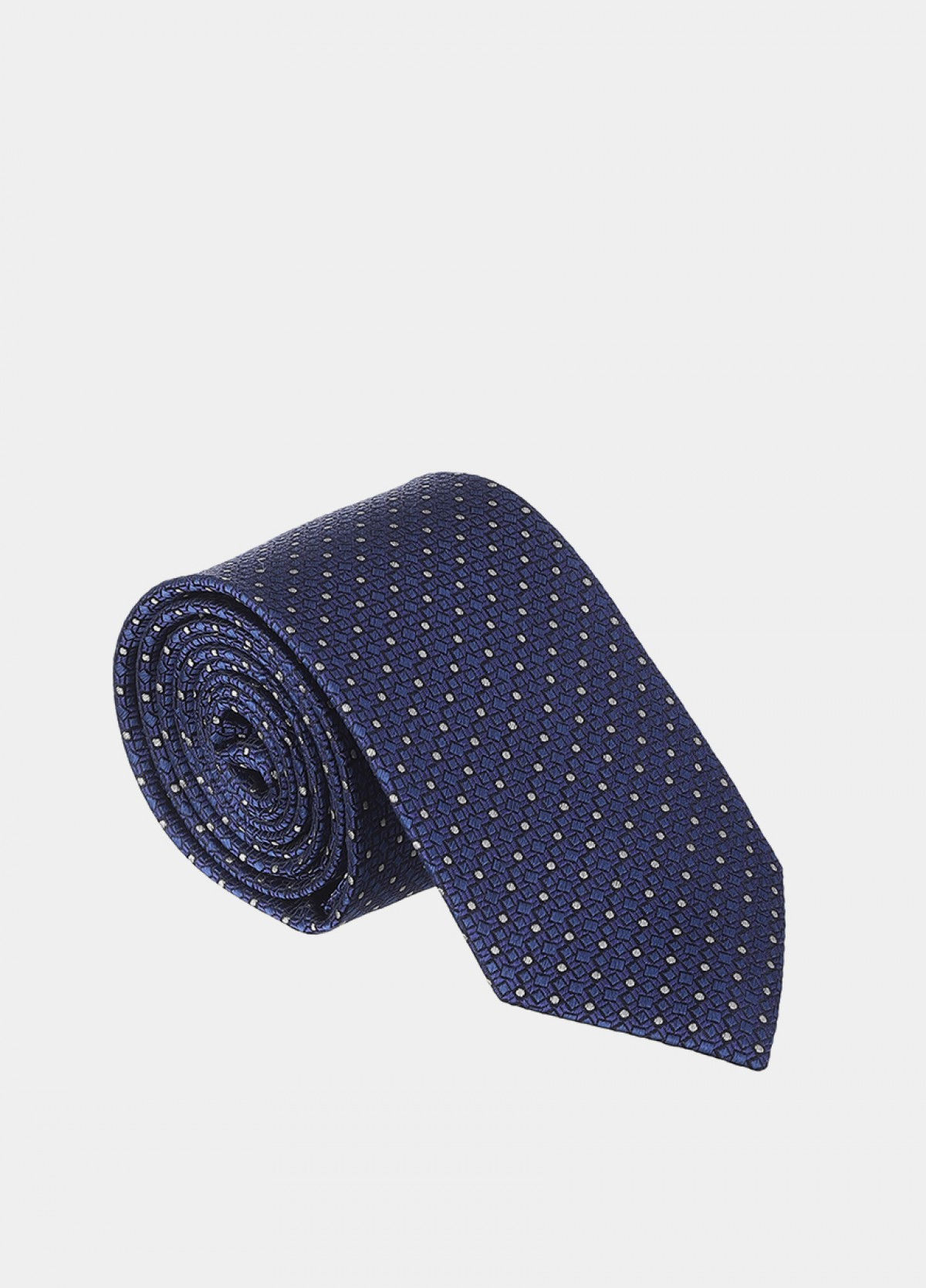 The Tie & Pocket Square Gift Set