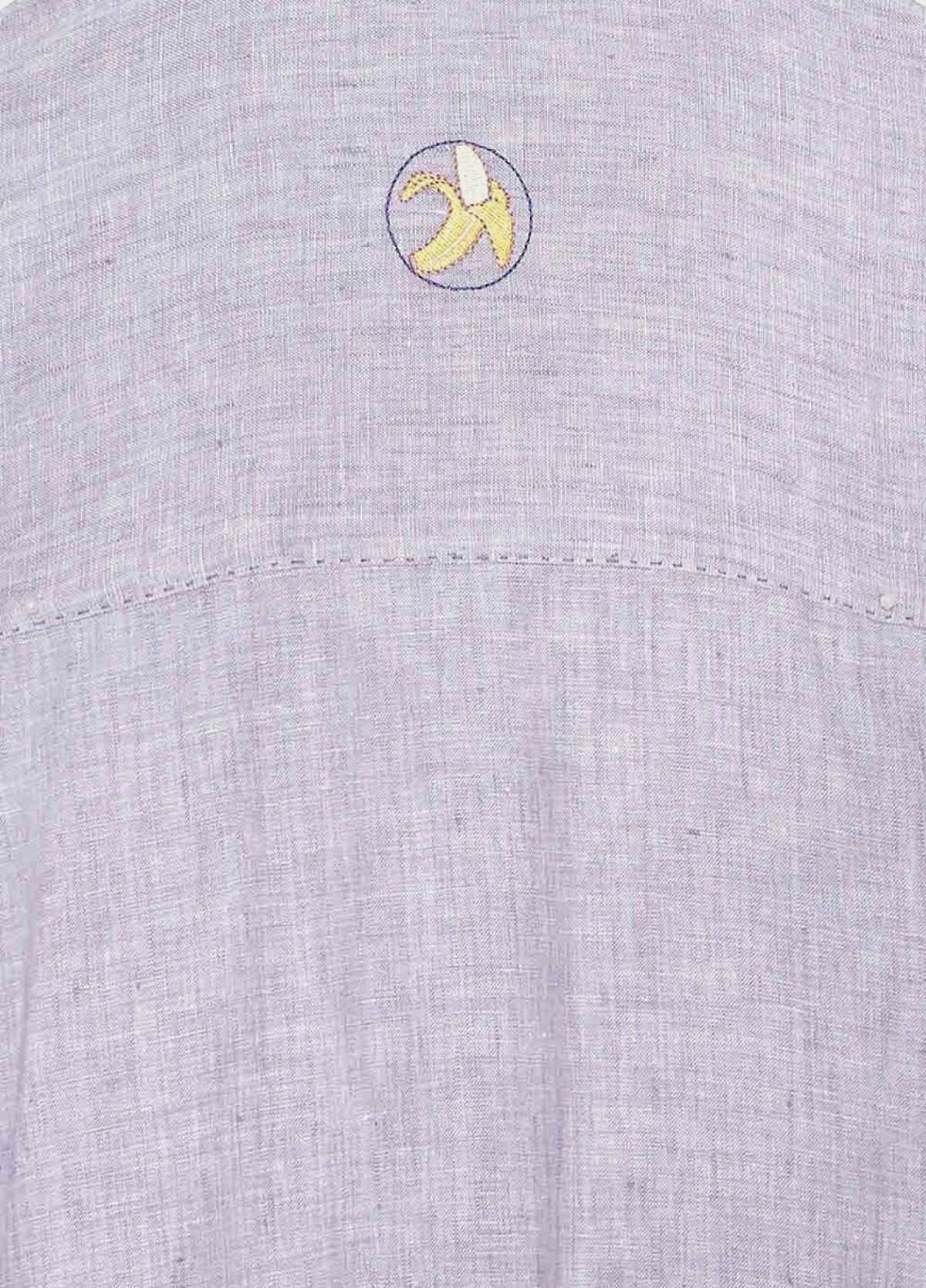 The Banana Beings Shirt