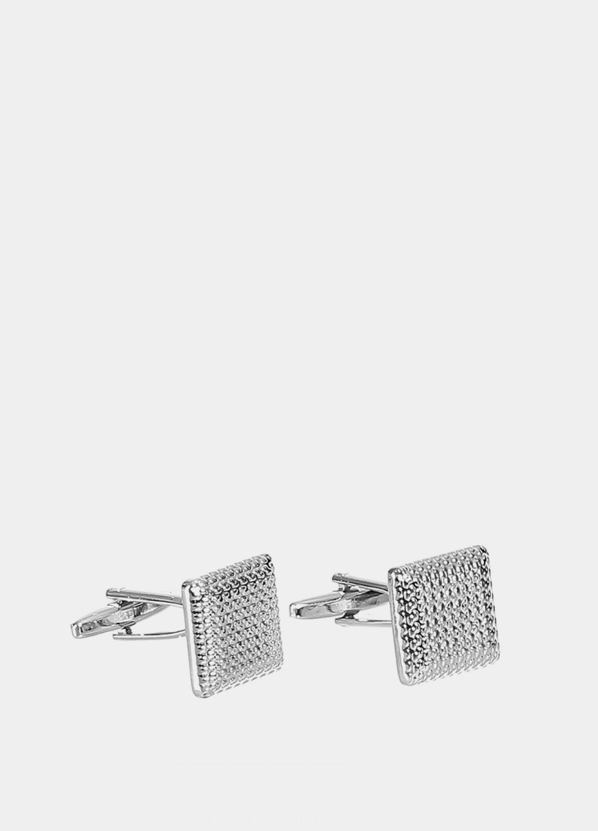 The Tie & Cufflinks Gift Set