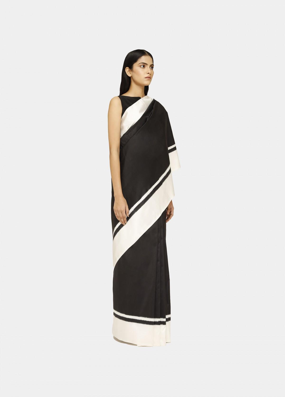 The Shyammah Sari