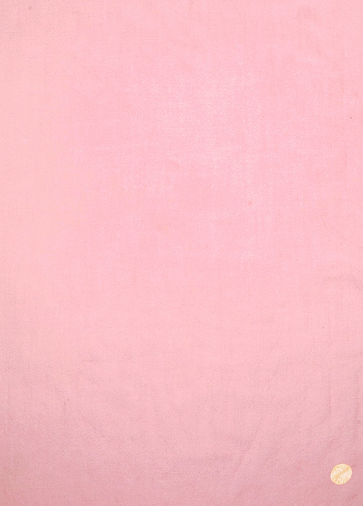 The Lilac Cashmere Stole