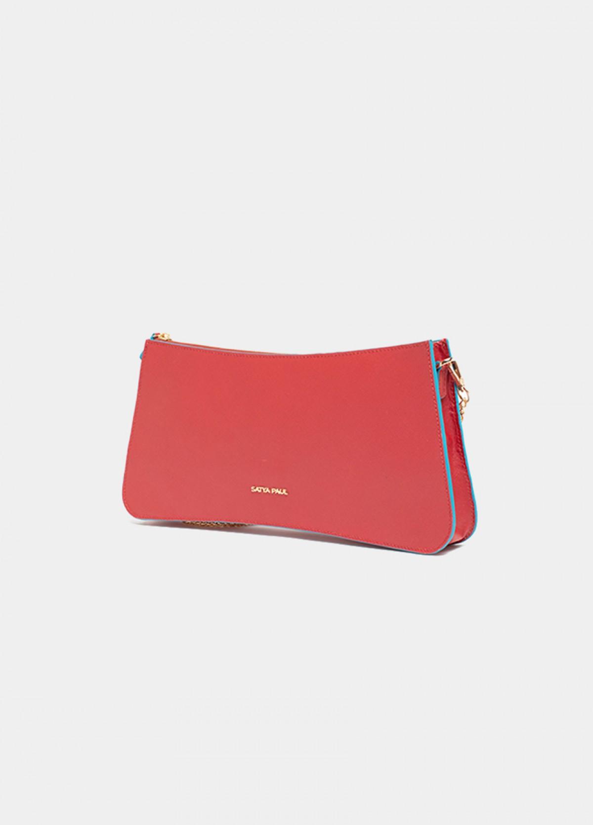 The Kalahoi Sling Bag
