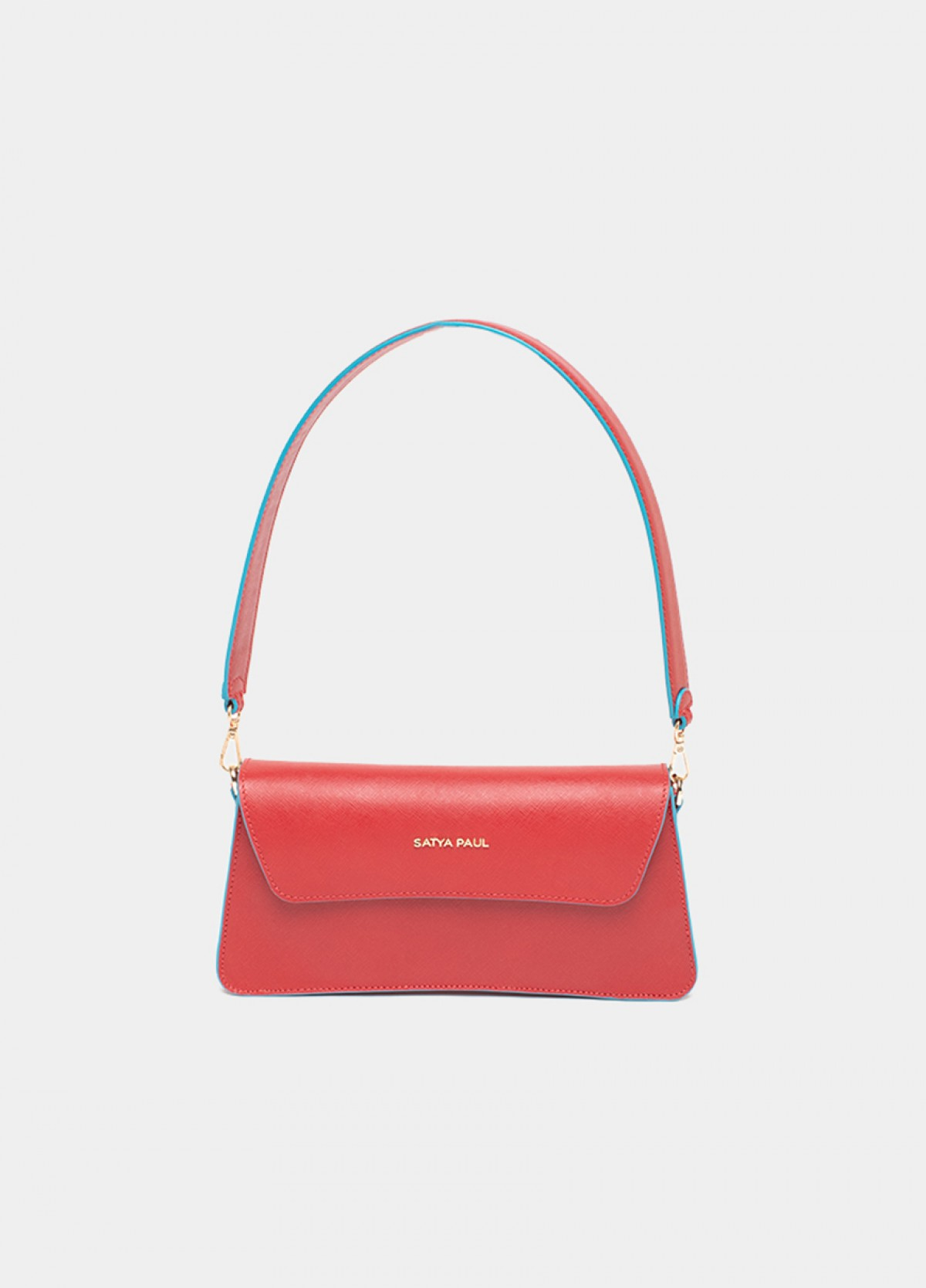 The Kamet Sling Bag