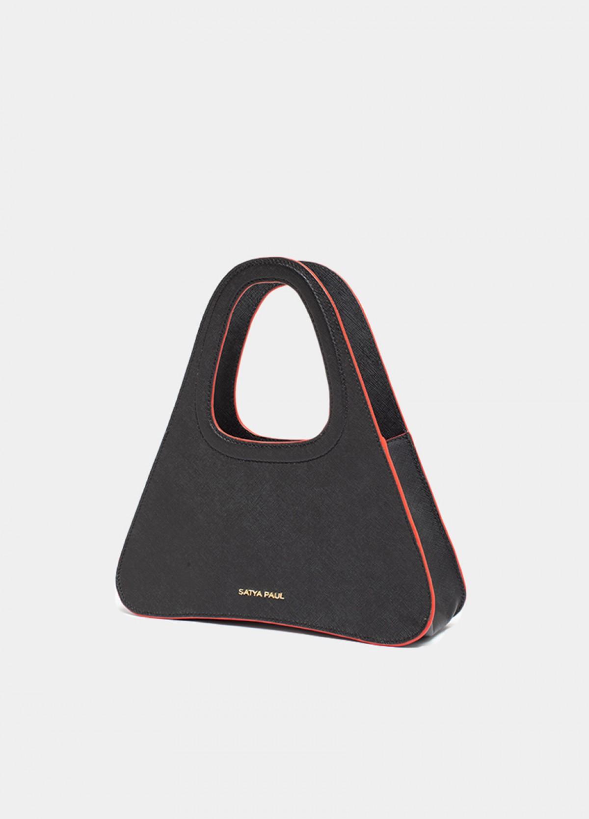 The Meru Handbag